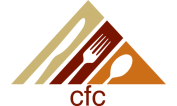 CFC catering and franchises consulting